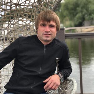 Дима, 30 лет, Саратов