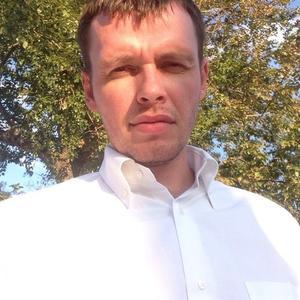 Дмитрий, 37 лет, Жуковский