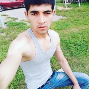 Хуршед, 25 лет, Арзамас