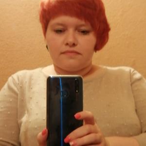 Анастасия, 37 лет, Тверь