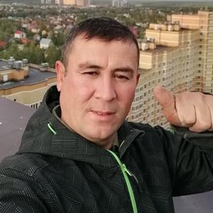 Кодир, 37 лет, Москва