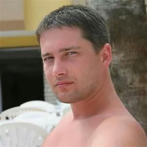 Серж, 42 года, Нижний Новгород