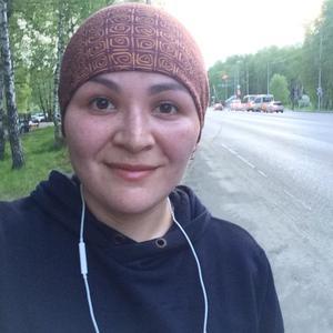 Юлия, 32 года, Тюмень