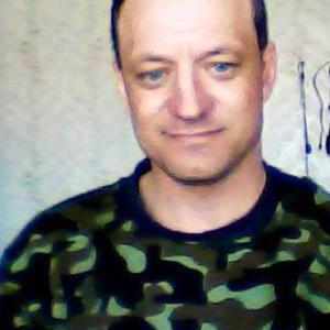 Sergey, 43 года, Камень-на-Оби