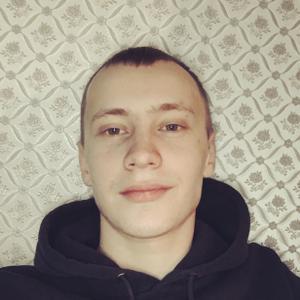 Кирилл, 25 лет, Соликамск