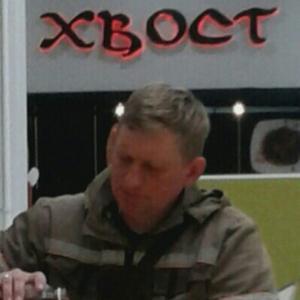 Александр, 34 года, Ярославль
