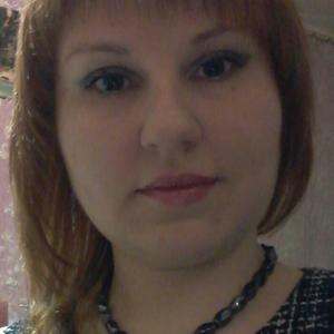 Марина, 33 года, Волгоград