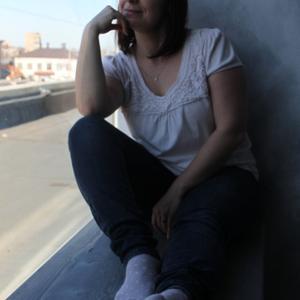 Катерина, 36 лет, Петрозаводск