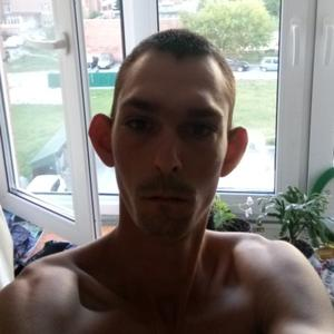 Вечеслав, 26 лет, Уренгой