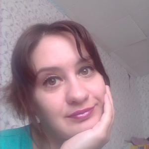 Мария, 30 лет, Нелидово