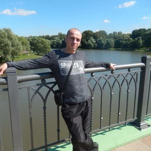 Александр Макаров, 40 лет, Наро-Фоминск