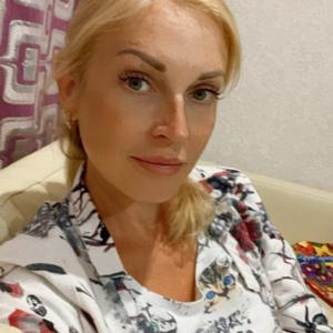 Татьяна, 41 год, Сочи