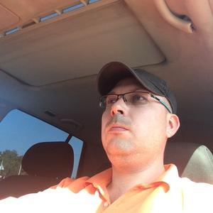 Игорь, 41 год, Кашира
