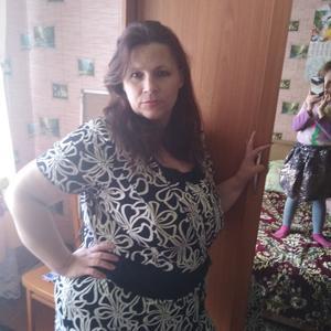 Людмила, 37 лет, Минеральные Воды