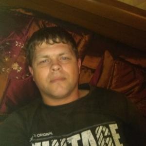 Александр, 36 лет, Славянск-на-Кубани