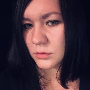 Анна, 35 лет, Новотроицк