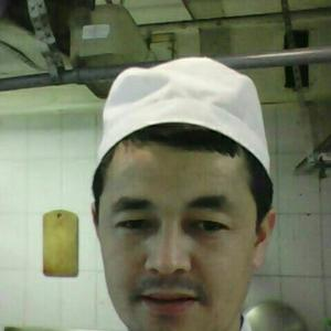 Сергей, 34 года, Кировград