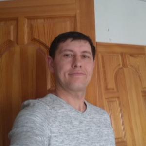 Алексей Иванов, 29 лет, Чебоксары
