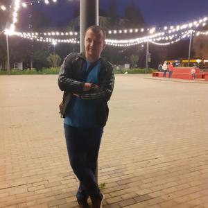 Эдик, 27 лет, Бугульма