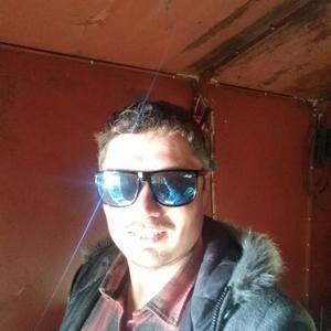 Сергей, 34 года, Красноармейск