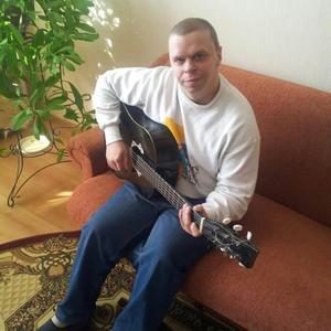 Руслан, 39 лет, Яшалта