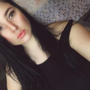 Любовь , 23 года, Саранск