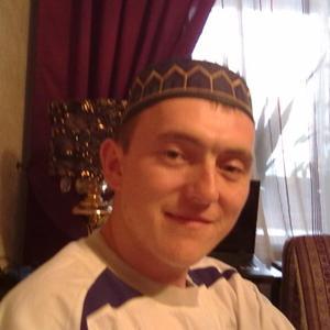 Виктор, 35 лет, Комсомольск-на-Амуре