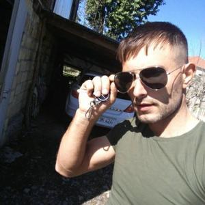 Ровшан, 29 лет, Иваново