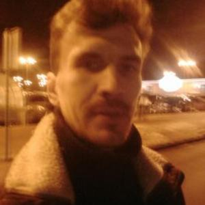 Иван, 42 года, Сокол