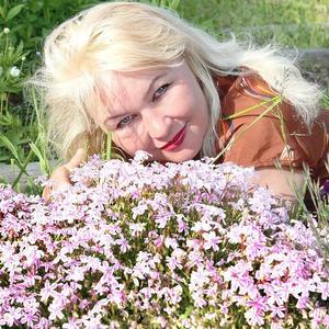 Александра, 42 года, Рыбинск