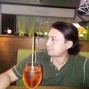 Николай, 40 лет, Орехово-Зуево