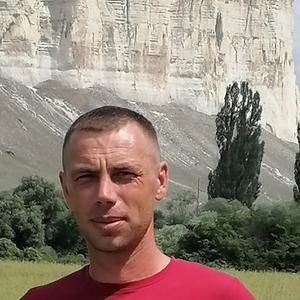 Рома, 35 лет, Красноперекопск