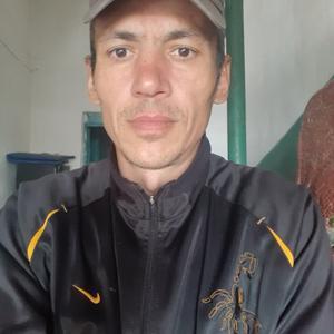 Stas, 40 лет, Татарск