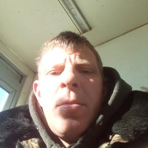 Сергей, 32 года, Ершов