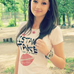 Полина, 31 год, Волгоград