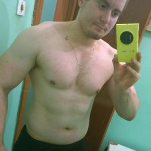 Евгений, 29 лет, Саров
