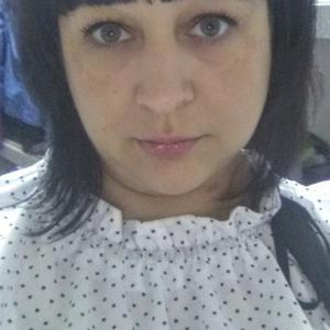 Яна, 42 года, Серов