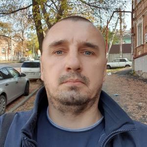 Вячеслав, 45 лет, Батайск