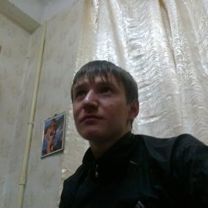 Евгений, 29 лет, Йошкар-Ола
