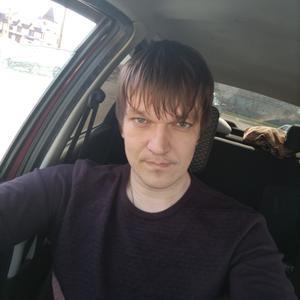 Роман, 29 лет, Воронеж