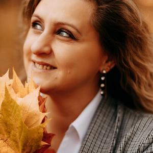 Наталья, 40 лет, Калуга