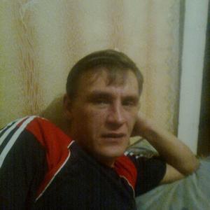 Женька, 40 лет, Красноярск