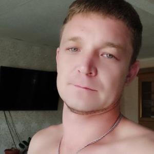Айрат, 33 года, Агрыз