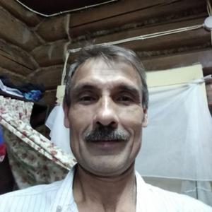 Сергей, 43 года, Чебоксары