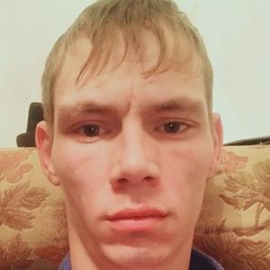 Сергей, 29 лет, Комсомольск-на-Амуре