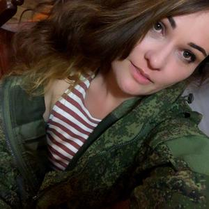 Дарья, 34 года, Пермь