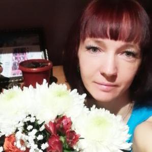 Татьяна, 43 года, Фокино