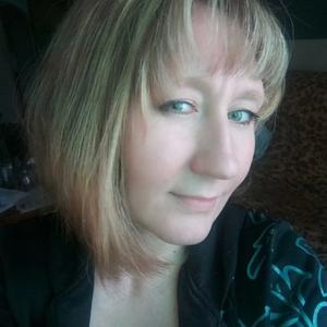 Екатерина Тихомирова, 42 года, Сысерть