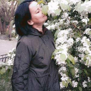 Елизавета, 43 года, Омск