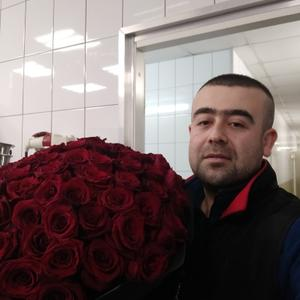 Алик, 33 года, Мурманск